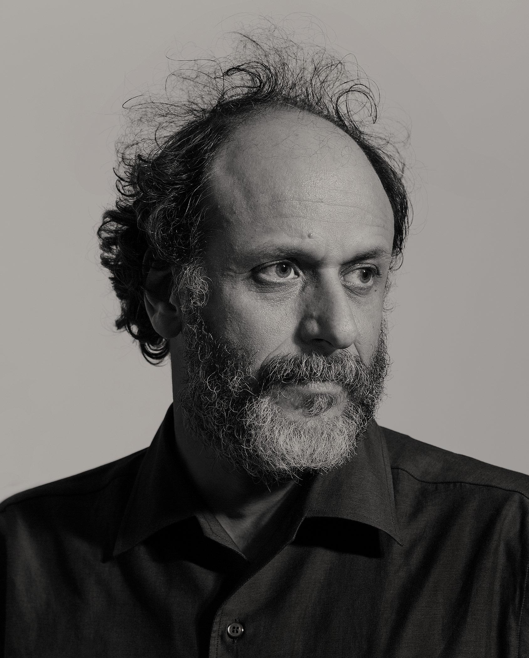 Luca Guadagnino, Deadline